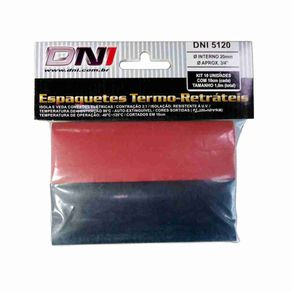 Espaguete-Termo-Retratil-20mm-DNI-5120