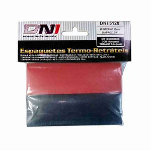 Espaguete-Termo-Retratil-20mm-DNI-5120