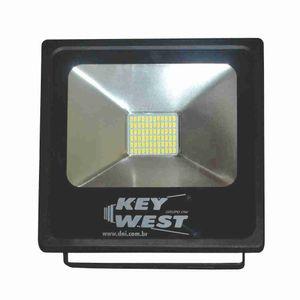 Refletor-de-LED-30W-DNI-6067