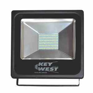 Refletor-de-LED-50W-DNI-6068