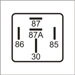 8339-base