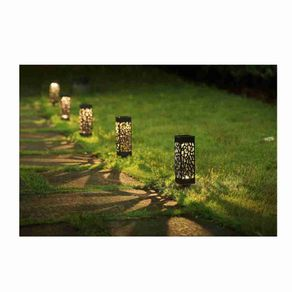 Luminaria-Solar-Key-West-Decorativa-E-Balizadora-DNI-6113