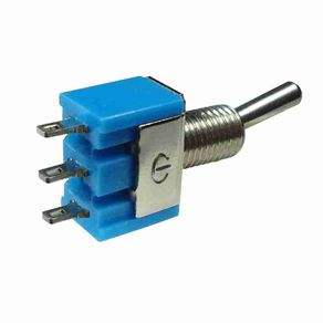 Mini-Chave-Onoffon-3-Terminais-250v-DNI-2092