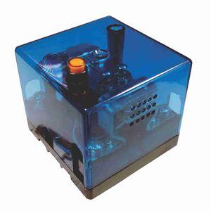 Rele-Comutador-De-Potencia-180a--400a-Pico--12v-DNI-8198
