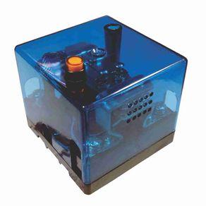 Rele-Comutador-De-Potencia-100a--200a-Pico--24v-DNI-8199