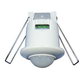 Sensor-De-Presenca-Automatico-De-Embutir-DNI-6025-min