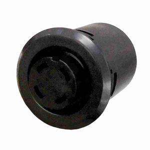 Interruptor-Por-Pressao-Mercedes-Benz-0005459111-DNI-2087-a