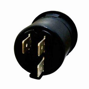 Interruptor-Por-Pressao-Mercedes-Benz-0005459211-DNI-2088-b