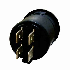 Interruptor-Por-Pressao-Mercedes-Benz-0005459311-DNI-2089-b