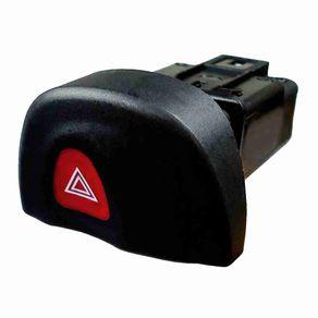 Interruptor-De-Luz-De-Emergencia-Renault-7700435867-12v-DNI-2116