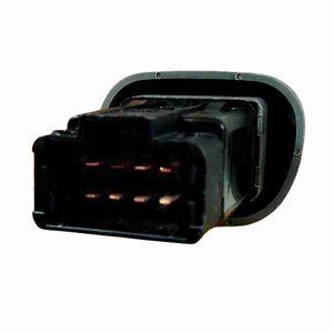 Interruptor-De-Luz-De-Emergencia-Renault-7700421820-12v-DNI-2117-b