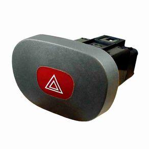 Interruptor-De-Luz-De-Emergencia-Renault-7700421820-12v-DNI-2117