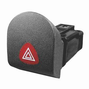 Interruptor-De-Luz-De-Emergencia-Renault-7700308821-12v-DNI-2119