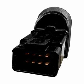 Interruptor-De-Luz-De-Emergencia-Renault-7700308821-12v-DNI-2119-b