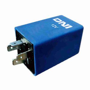 Dni8543-Rele-Controle-Do-Nivel-De-Agua-Vw-12v