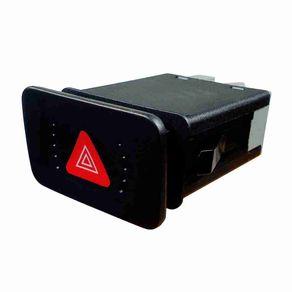Interruptor-De-Luz-De-Emergencia-Vw-24v-DNI-2113