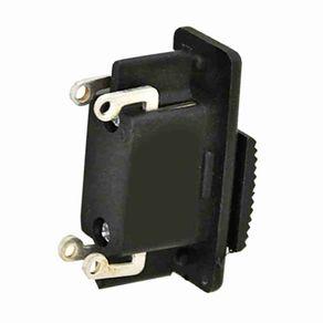 Interruptor-Da-Reduzida-Eletrica-Scania-234387-DNI-2812