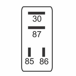 Rele-Auxliar-Nissan-25230-79917-DNI-8162