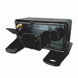 1d328891ac0 Relé Temporizador - Relé Eletrônico para Temporizador DNI   DKW Store