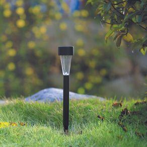 Luminaria-Solar-Balizadora--Espeto-DNI-6115-b