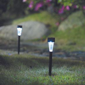 Luminaria-Solar-Balizadora--Espeto-DNI-6115-c