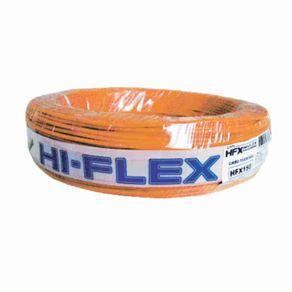 HI-FLEX-laranja