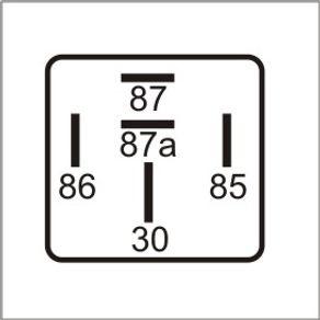 8102-base