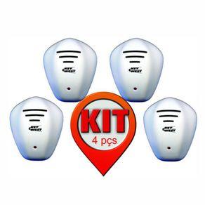 KIT-6950-com-4