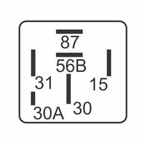 0414-base