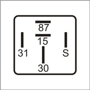 0415-base