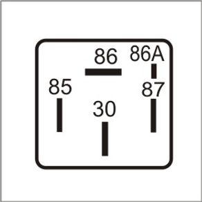 0332-base