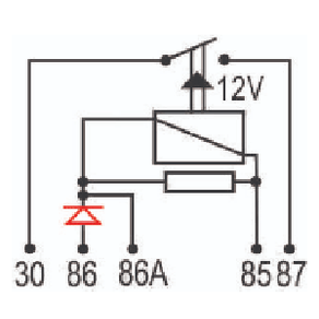 0332-esquema-eletrico