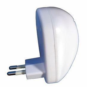 Repelente-eletronico-DNI-6950-c