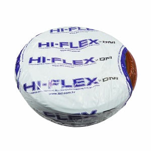 HFX-600-MR-50