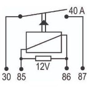 0125-esquema-eletrico