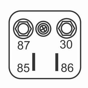 8131-base