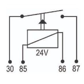 8131-esquema-eletrico