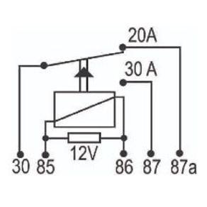 8112-esquema-eletrico