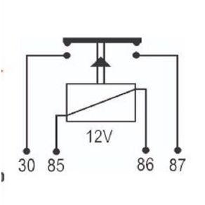 8174-esquema-eletrico