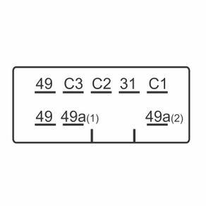 8148-base