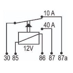 0140-esquema-eletrico