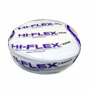 HFX--CABINHO-BR-rolo