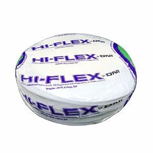 HFX--CABINHO-VD-rolo
