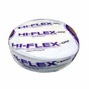 HFX--CABINHO-MR-rolo