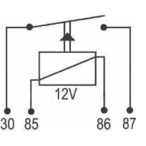 8113-esquema-eletrico