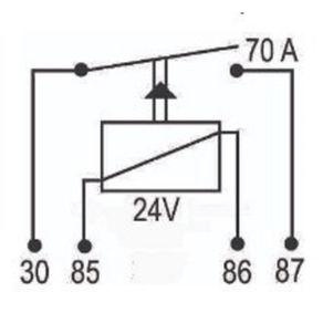 0221--esquema-eletrico