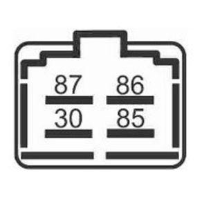 8114-base-nova