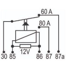 8122-esquema-eletrico