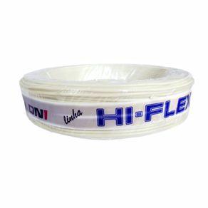 HI-FLEX-4x50