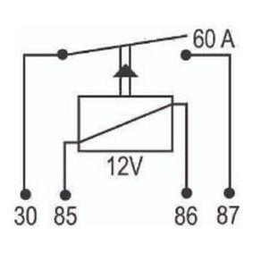 0120-esquema-eletrico